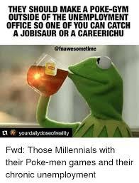 Generate Memes - 25 best memes about meme generate meme generate memes