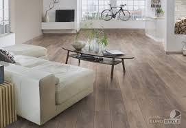 Laminate Flooring Online Canada Classic Laminate Floors Castle Oak U2013 Eurostyle Flooring Vancouver
