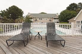 Cypress Pointe Apartments Rentals Wilmington NC Apartmentscom - Outdoor furniture wilmington nc