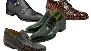 cheapest collection of giorgio brutini shoes for men on sale