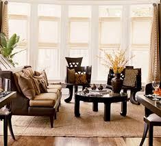 Best Zen Style Images On Pinterest Zen Style Clean Lines And - Zen style interior design