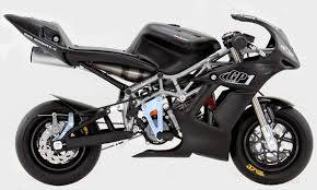 pedane minimoto midi racing h2o 2015 freni meccanici midi racing h2o 2015