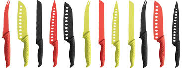 cool kitchen knives cool kitchen nordicdesign