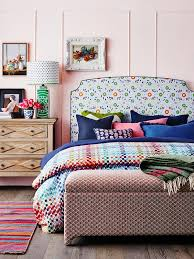 Colourful Bedroom Ideas with Bedroom Ideas In Blue Green Pastel Pink Purple Red U0026 Yellow