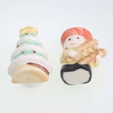 childrenn room shoe cabinet drawer knobs pulls cartoon porcelain