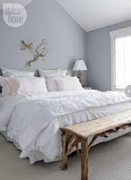 coastal bedroom decor coastal bedroom decor internetunblock us internetunblock us