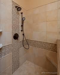 bathroom remodeling tips choosing shower tile kitchen element the bathroom remodeling tips choosing shower tile kitchen element the proper shower tile designs and size