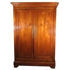Ethan Allen Computer Armoire Cherry Armoire Cherry Jewelry Armoire Sale Unknownfacts Info