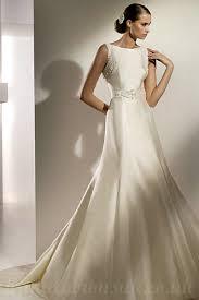 affordable vintage wedding dresses all women dresses