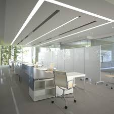 Home Design Apple Store by Striking Apple Office Interior Design Pictures Inspirations Store