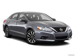 grey nissan altima black rims nissan altima 2016 2 5 sv in bahrain new car prices specs