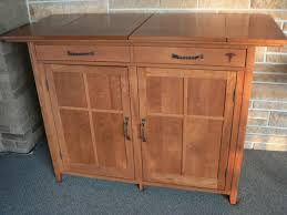 Furniture Storage Units Neat House With Spacious Furniture Storage Cabinets Shoe Cabinet