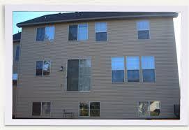 porch additions 3 season porch minneapolis home renovation mn