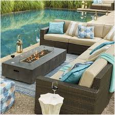 Luxury Outdoor Patio Furniture Outside Patio Umbrellas Finding Luxury Outdoor Furniture Outdoor