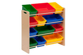 Kids Bedroom Storage Furniture Furniture Great Furniture For Kid Bedroom Decoration Using