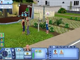 sim 3 apk the sims 3 hd android on hvga and qvga phones andropalace