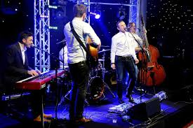 wayne rooney singing at manchester christmas party sports nigeria
