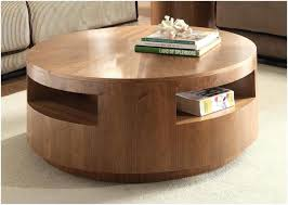 small round oak coffee table excellent small round oak table decorating coffee tables astonishing