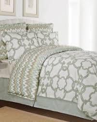 Stein Mart Comforter Sets Designer Comforter Sets Discount Quilts Quilt Bedding Stein