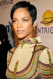 beyonce short hairstyles worldbizdata com