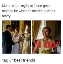 My Best Friend Meme - 25 best memes about best friend best friend memes