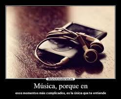 Memes Musica - música porque en desmotivaciones