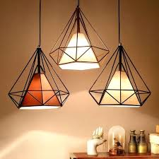 Light Shades For Bedrooms Mini Pendant Light Shades Abundantlifestyle Club