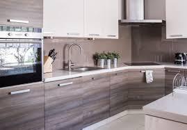 armoire de cuisine armoire cuisine meuble sur mesure laval eustache boisbriand