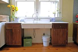used kitchen faucets kitchen faucets portland oregon sink stores showroom or supplying