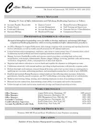 Obiee Admin Resume Co Founder Resume Sample Resume For Your Job Application Resume