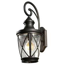 lowes low voltage lighting lowes low voltage landscape lighting outdoor lights low voltage