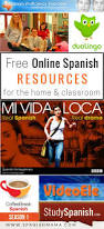 Spanish For House by Top 25 Best Spanish Projects Ideas On Pinterest Spanish