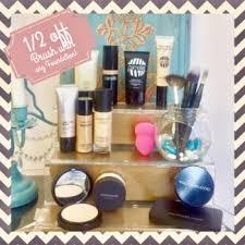 Makeup Classes Indianapolis Makeup Lessons Camellia Cosmetics