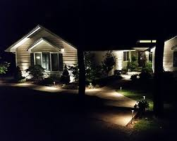 Landscape Lighting St Louis About Landscape Lighting St Louis Chesterfield O Fallon St