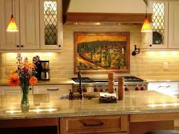 wall decor ideas for kitchen impressive large kitchen wall decor and mesmerizing country
