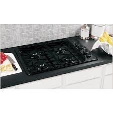 Ge Profile Cooktop Parts List Kitchen Top Range Accessories Ge Appliances Inside Profile Gas