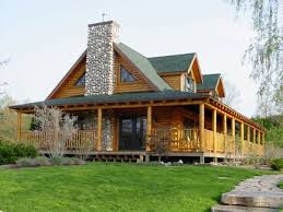 log cabin modular house plans log cabin modular homes ohio tiny cabins manufactured in pa 0