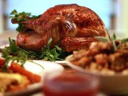don t want to cook these restaurants are open on thanksgiving