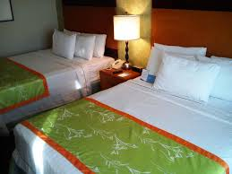 fairfield inn by marriott monterrey airport apodaca nuevo leon