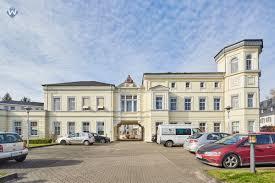 Bad Neuenahr Therme Wi Immogroup Pflegeimmobilien Als Kapitalanlage