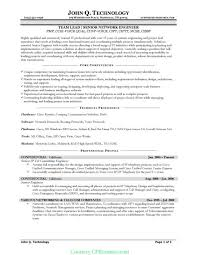 Labourer Resume Template Core Competencies Resume Examples Resume Example And Free Resume