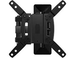 sanus wall mount replacement parts sanus accents asf110 full motion wall mounts mounts products