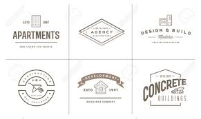 home and design logo home improvement logo images u0026 stock pictures royalty free home