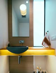 bathroom ideas for small bathroom small bathroom ideas sunset