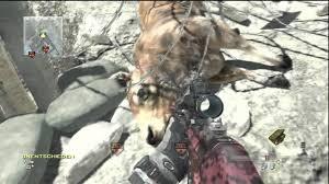 Cod 3 Map Pack Call Of Duty Modern Warfare 3 Dlc Map Pack 5 Gameplay Hd German