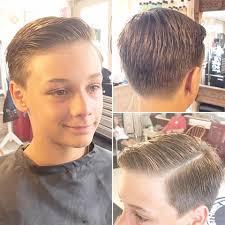 the barbery in keene nh hlavní stránka facebook