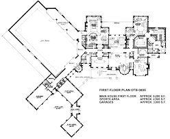 home layout designer home layout plans home design ideas mega mansion floor plans