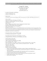 resume format sample for job application resume format for overseas job resume for your job application sample resume for applying job cover letter cover letter for job application sample resume cover letter