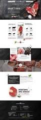 best 25 butcher shop menu ideas on pinterest restaurant menu