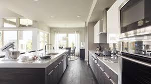 gourmet home kitchen design mainvue homes gourmet kitchens youtube